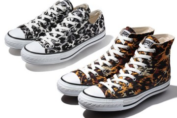 be11238179 Vans 2015 Spring Summer Authentic