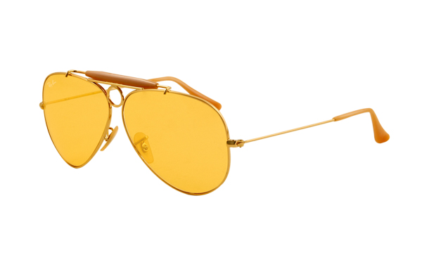 ray ban limited edition aviator 2012