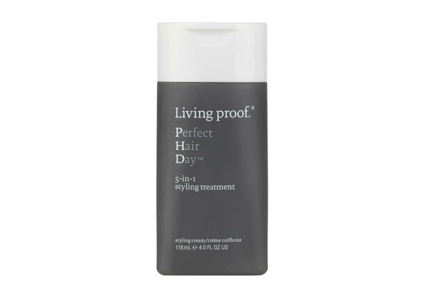 Living Proof Styling Treatment