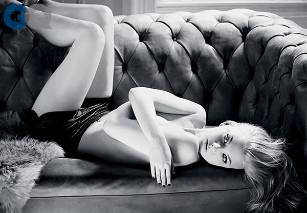 natalie-dormer-gq-magazine-april-2014-game-of-thrones-4