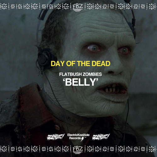flatbush-zombies-belly-day-of-the-dead