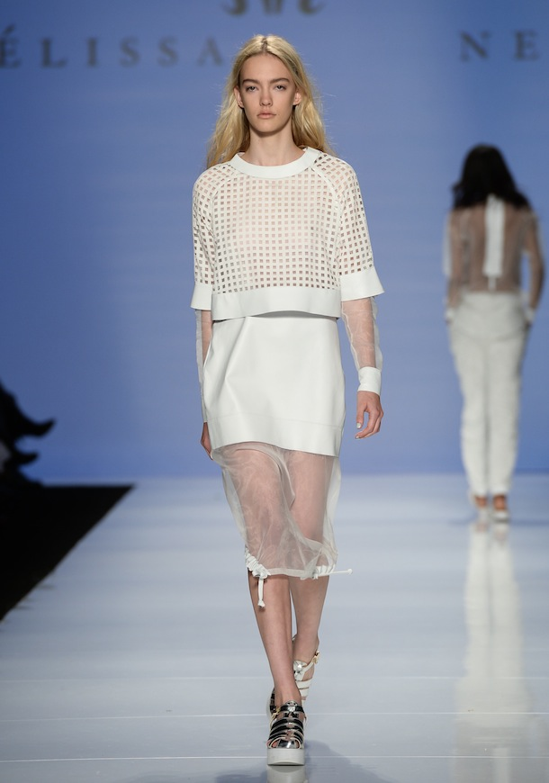 Melissa Nepton Spring Summer 2015 at Toronto Fashion Week -17