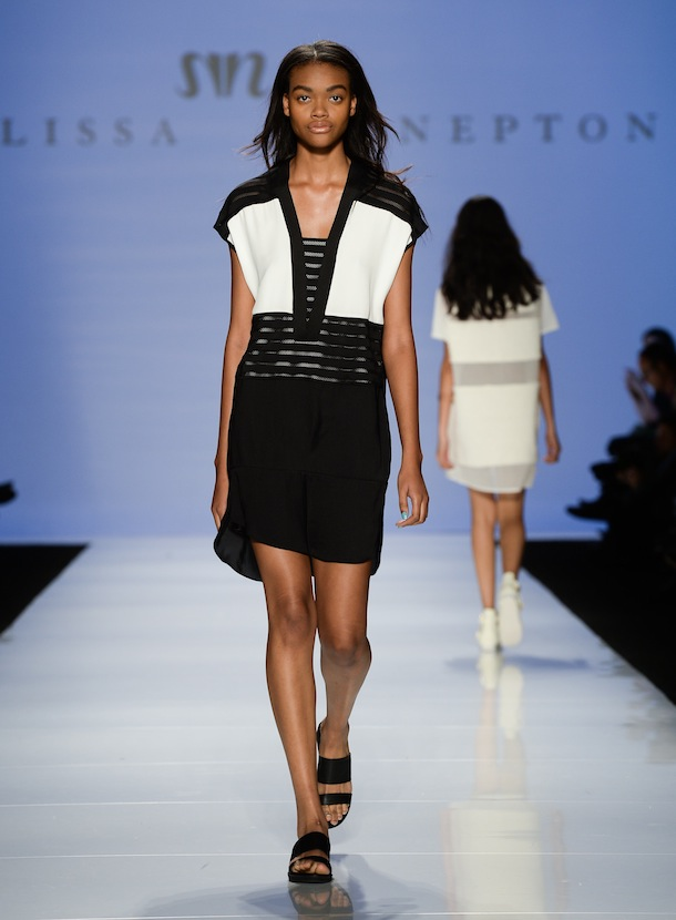 Melissa Nepton Spring Summer 2015 at Toronto Fashion Week -24