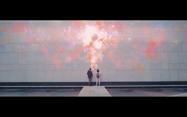 Madeon Passion Pit Pay No Mind Video