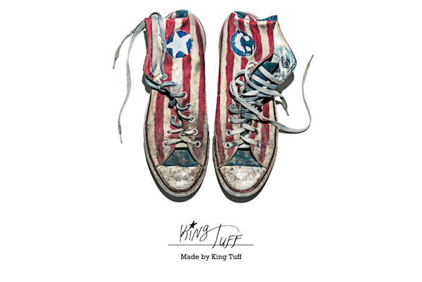 Converse Launches Made By You Campaign-8