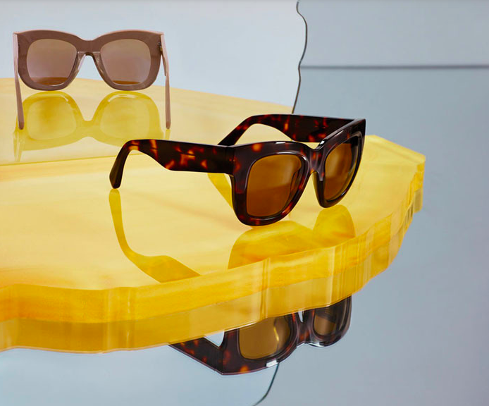 Acne Studios Spring 2015 Eyewear Collection-3