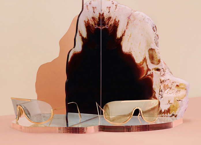 Acne Studios Spring 2015 Eyewear Collection-4