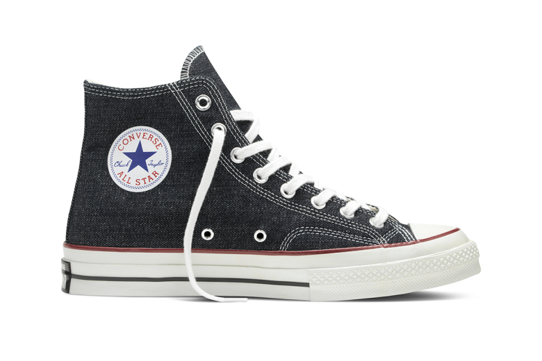 Concepts x Converse Chuck Taylor All Star 70-6