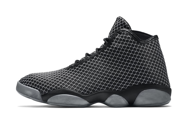 0dad06d92f9a0f Jordan Brand Unveils Their Own Air Jordan Horizon Silhouette ...