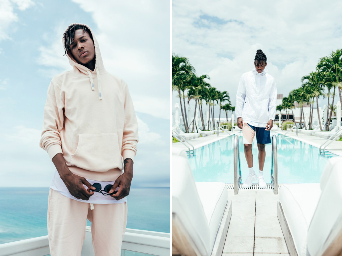 f148b941a620 KITH Shares Summer 2016 Lookbook