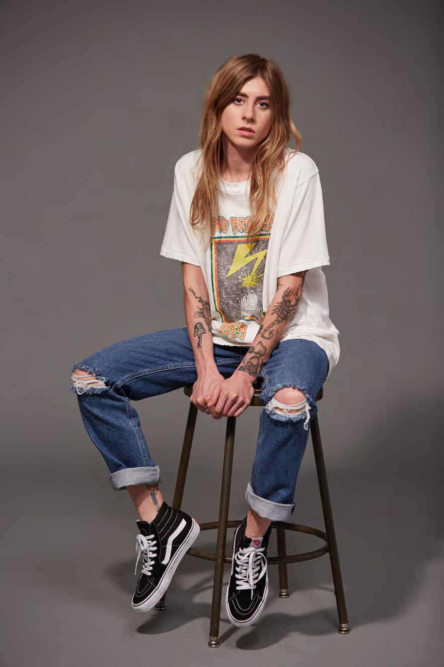 Obey Fall 2016-26