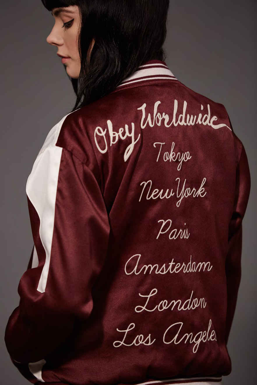 Obey Fall 2016-4