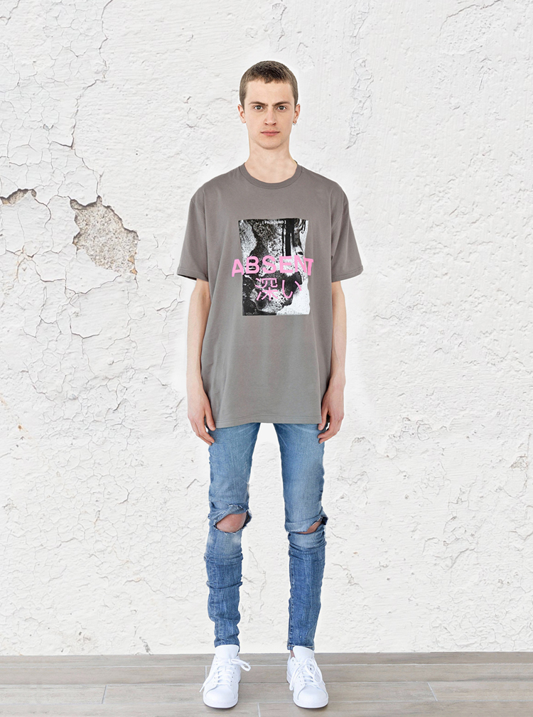 absent-tee-profound-aesthetic-spring-lookbook1