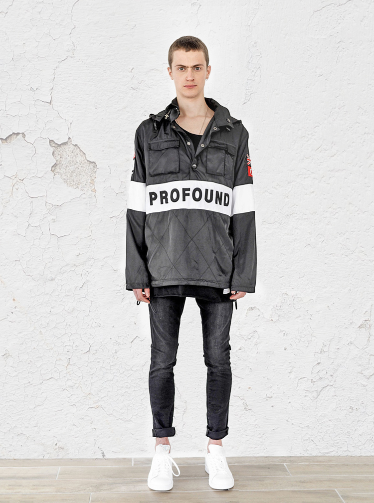 coach-jacket-black-nylon-profound-aesthetic-spring-lookbook-1