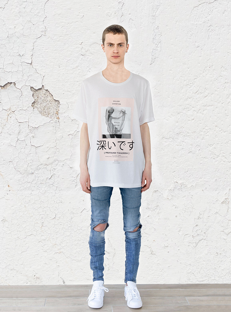 gallery-exhibition-tee-natural-white-profound-aesthetic-spring-lookbook1