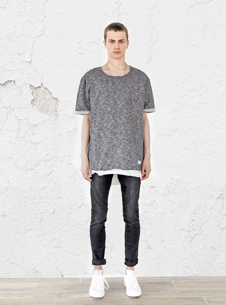 granite-raw-cut-pullover-sweatshirt-tee-profound-aesthetic-spring-lookbook2