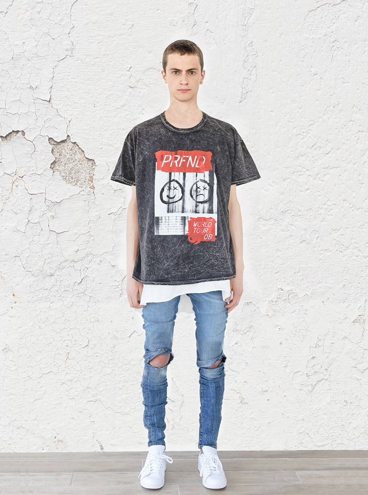 happy-sad-acid-wash-tee-profound-aesthetic-spring-profound-aesthetic-lookbook1