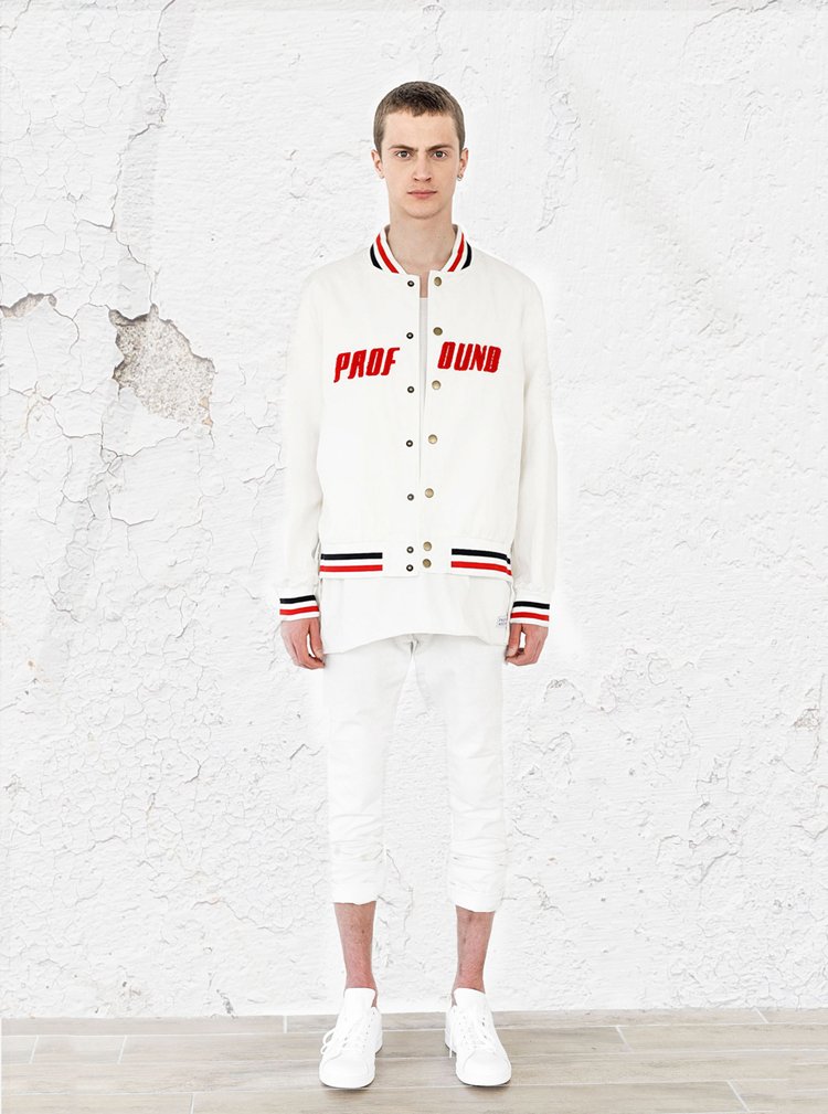 ny-soho-baseball-jacket-off-white-profound-aesthetic-spring-lookbook1
