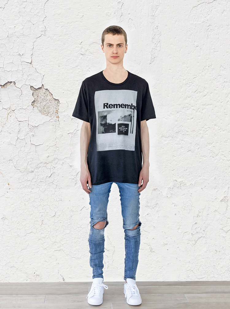 remember-me-tee-black-profound-aesthetic-spring-lookbook1