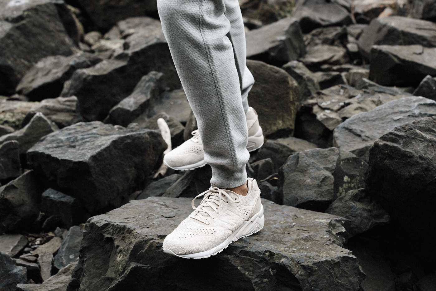 0f332302061aff wings+horns x New Balance 580 Deconstructed