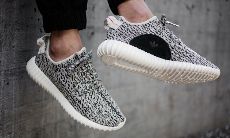Yeezy Boost 350 Re-Release June 11th  b7eac157f