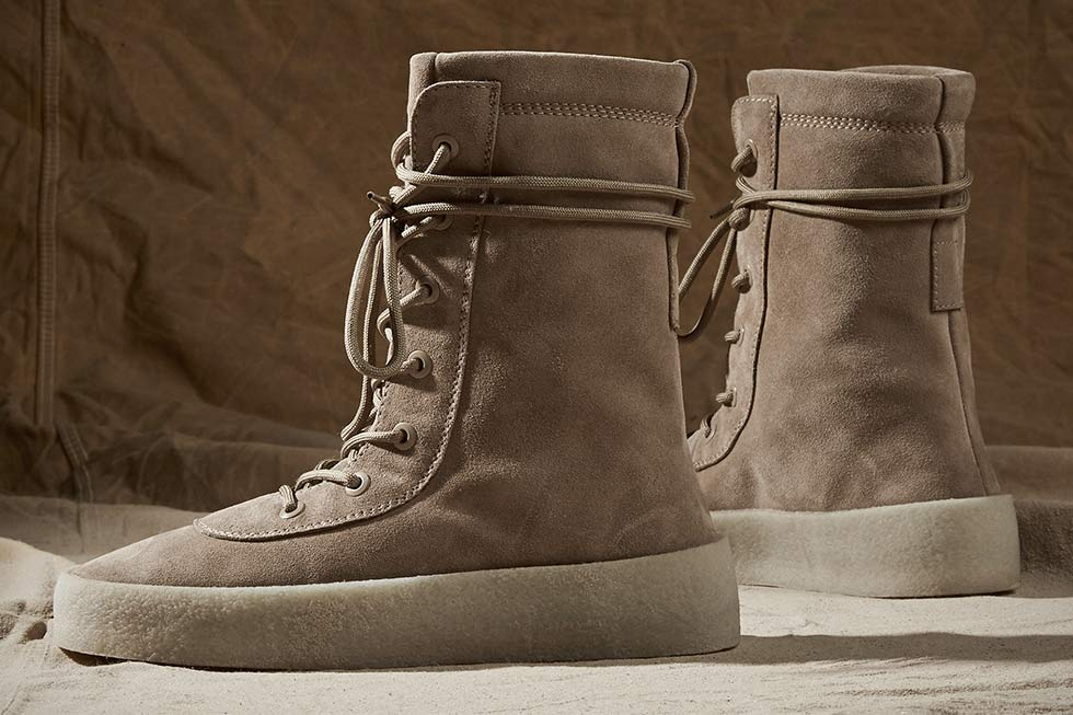 dabe6303ed4 Where to Find Yeezy Season 2 Shoes