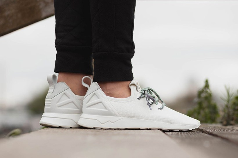 adidas Originals shares Yeezy Inspired ZX Flux ADV X  1931ffa480cd6