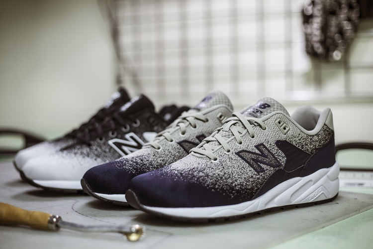 ac8004d0f30 New Balance Introduces the 580 Re-Engineered