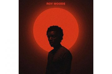 Machiodal Blog Archive Roy Woods Waking At Dawn Rnb
