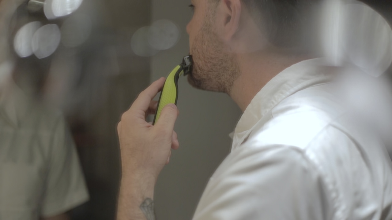 styling-fresh-with-the-philips-oneblade-4