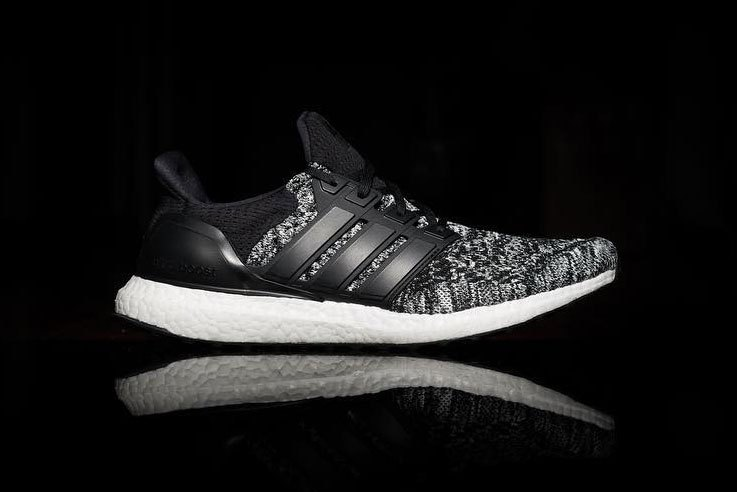 1f5dc1651 Reigning Champ x adidas UltraBOOST