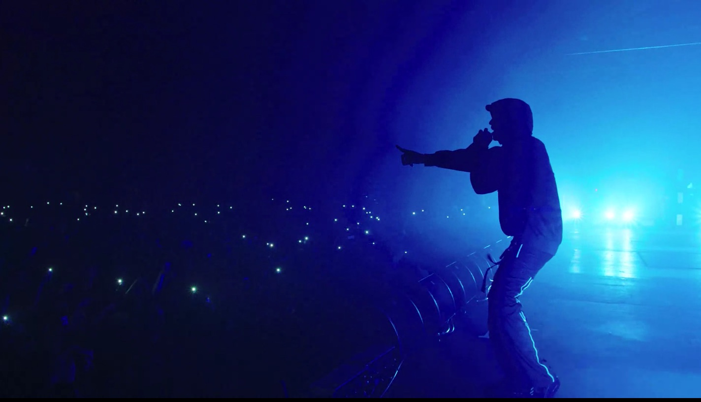 Apple Music Drops Skepta Greatness Only Documentary