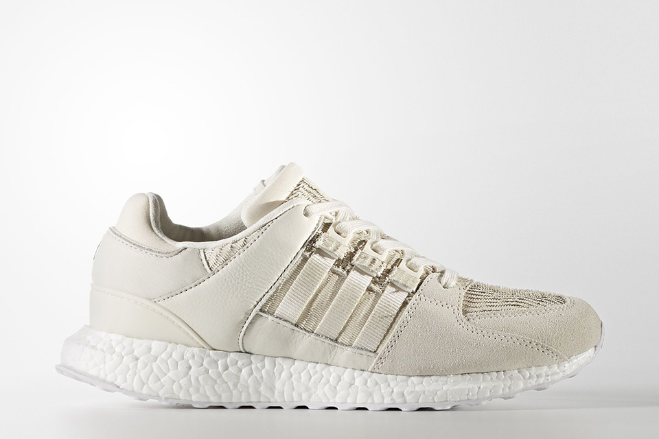 competitive price 836b8 95b7c adidas EQT Support Ultra Chinese New Year