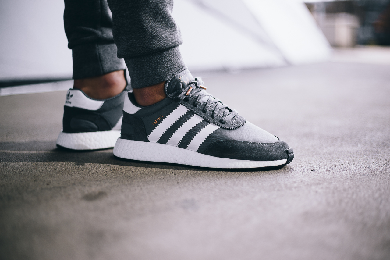 https://cdn-sidewalkhustle.netdna-ssl.com/wp-content/uploads/2017/01/adidas-iniki-runner-1.jpg