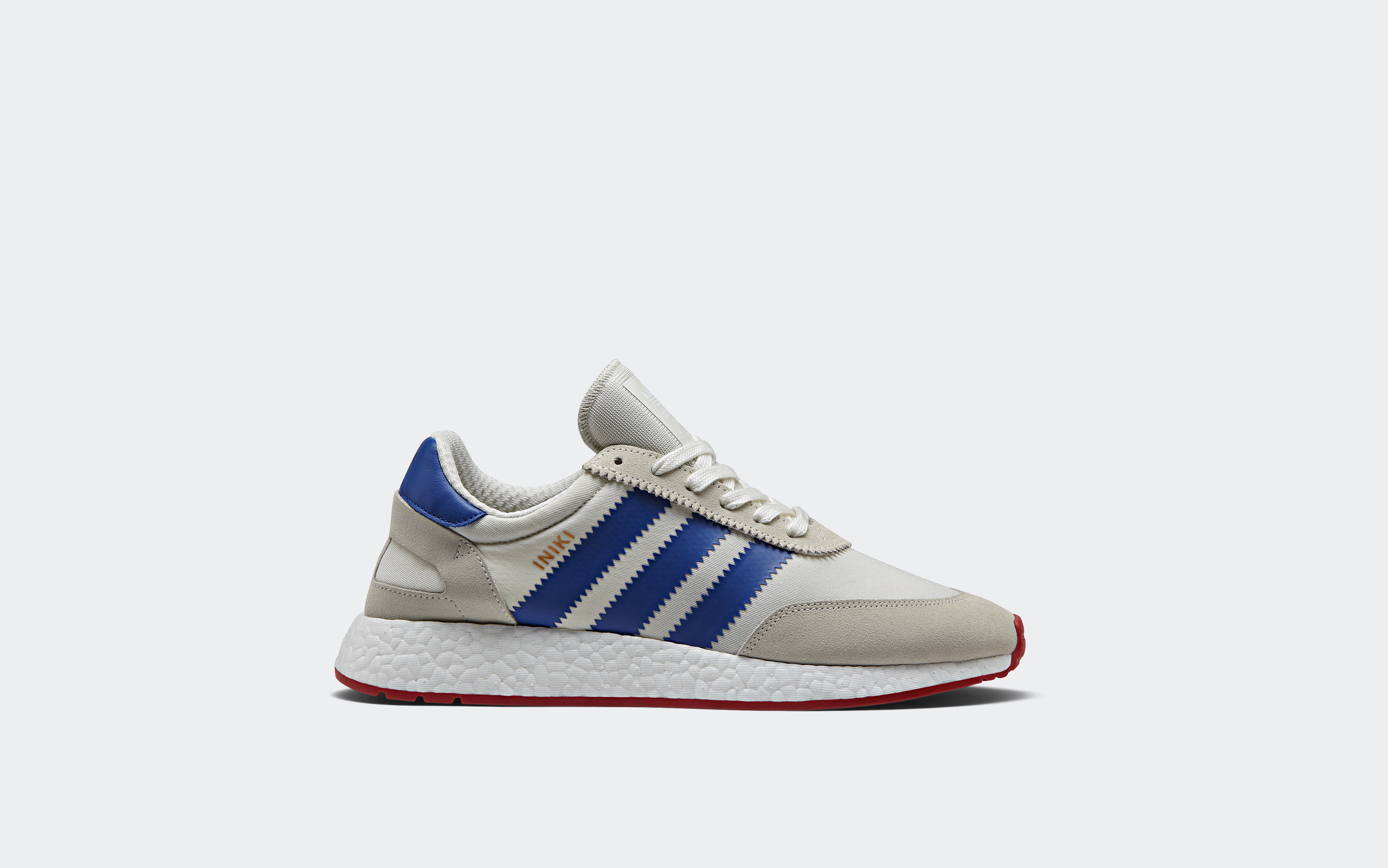 "adidas Originals to Release Iniki Runner ""Pride of the 70s"""