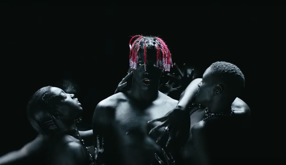 lil yachty shares harley and peek a boo feat migos sidewalk hustle. Black Bedroom Furniture Sets. Home Design Ideas