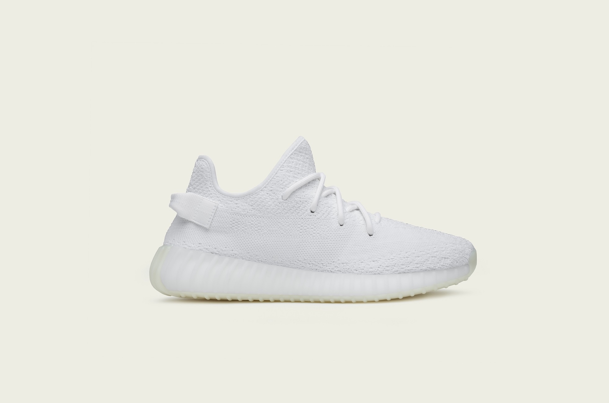 ded2c759e2d adidas and Kanye West Unveil YEEZY BOOST 350 V2