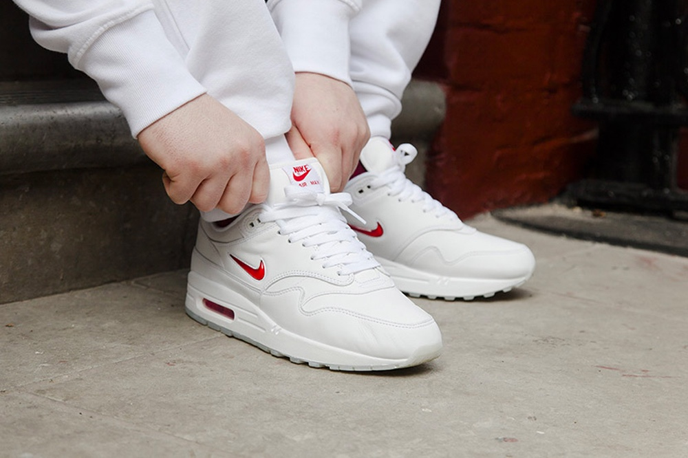 air max jewel