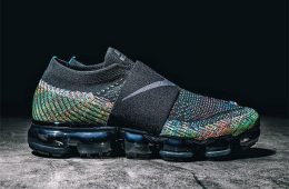 46ea4df1d023af Nike Is Releasing a Strapped Version of the Vapormax