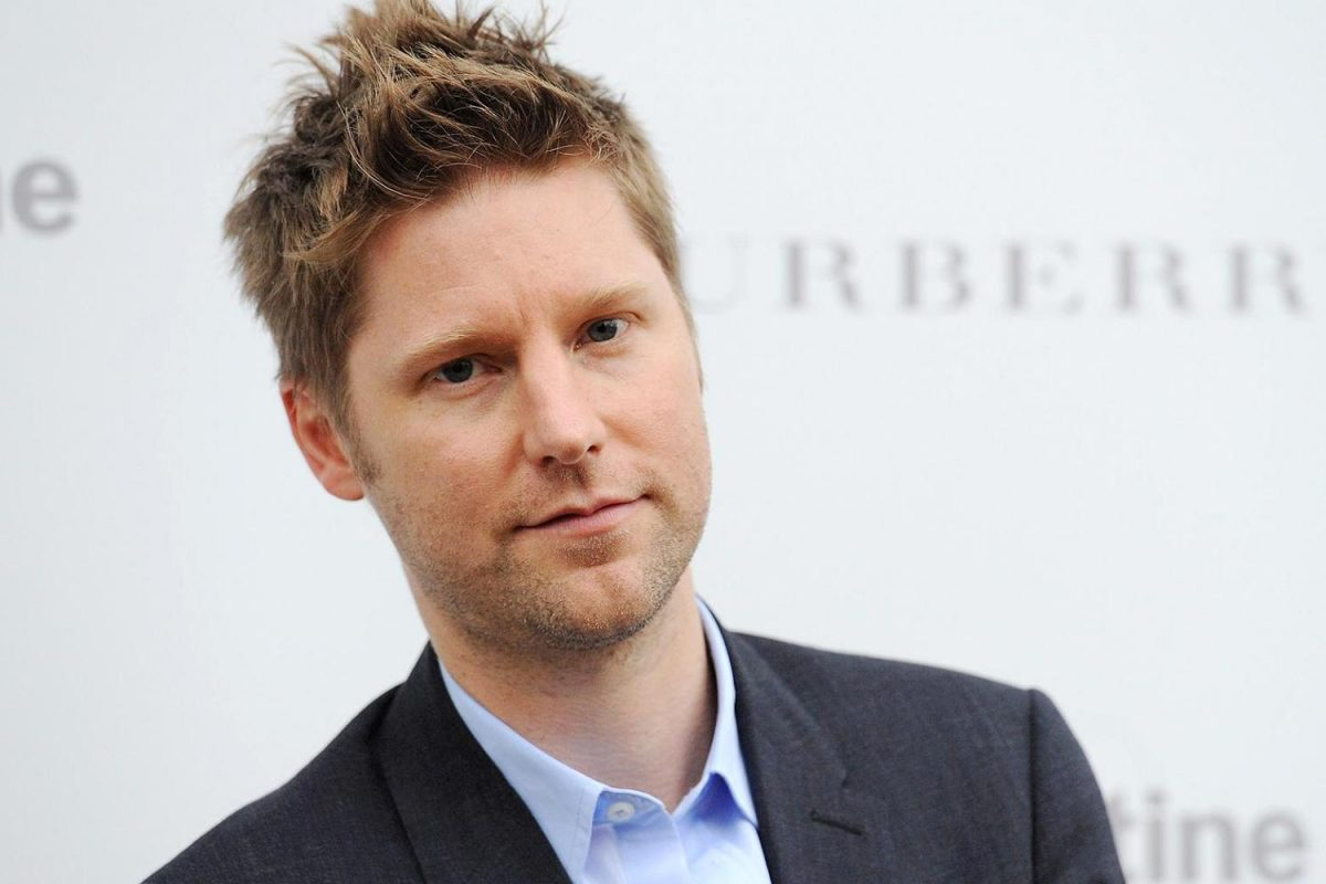 burberry ceo interview Christopher bailey took role as ceo of british when he took the job as boss of burberry, christopher bailey knew he had one barbara walters interview from.