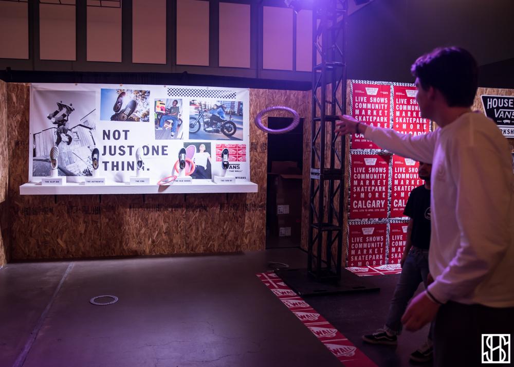 a1a26cb5f6 10 Cool Things We Saw at House of Vans Calgary 2018